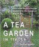 A Tea Garden in Tivoli