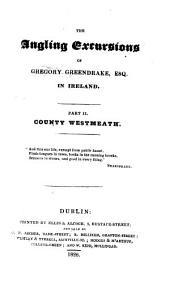 County Westmeath