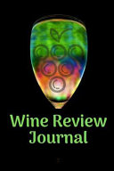 Wine Review Journal
