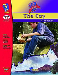 The Cay Lit Link Gr  7 8 Book