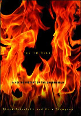 Go to Hell PDF