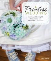 A Priceless Wedding PDF