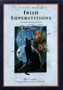 A Little Book of Irish Superstitions PDF