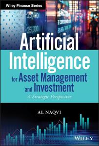 Artificial Intelligence for Asset Management and Investment PDF