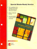 Looseleaf Principles of Microeconomics   Connect Access Card