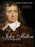 John Milton PDF