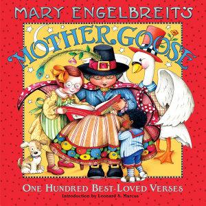 Mary Engelbreit s Mother Goose