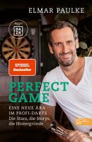 Perfect Game PDF