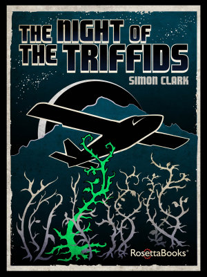 The Night of the Triffids PDF