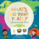 What s on Your Plate  Book