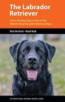 The Labrador Retriever PDF