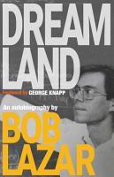 Dreamland PDF