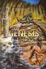 The Genesis Curse