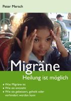 Migr  ne PDF