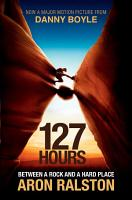 127 Hours PDF