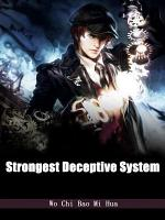 Strongest Deceptive System PDF