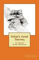 Azban s Great Journey PDF