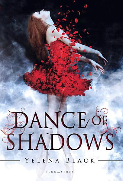 Download Dance of Shadows Book