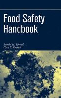 Food Safety Handbook PDF