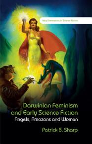 Darwinian Feminism and Early Science Fiction PDF