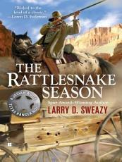 The Rattlesnake Season PDF