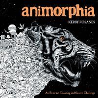 Animorphia PDF