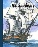 100 Sailboats
