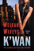 Welfare Wifeys PDF