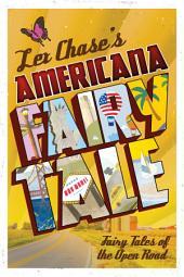 Americana Fairy Tale
