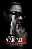Black Scarface II