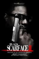 Black Scarface II PDF
