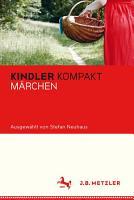 Kindler Kompakt  M  rchen PDF
