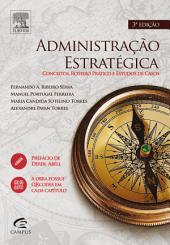 Administração Estratégica: Edição 3