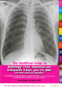 The Unofficial Guide to Radiology PDF