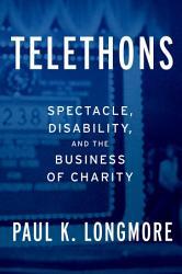 Telethons PDF