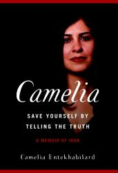 Camelia Save Yourself By Telling The Truth Book PDF