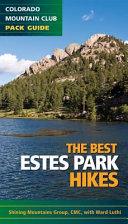 The Best Estes Park Hikes