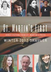 Winter 2017 St. Martin's First Sampler