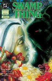 Swamp Thing (1985-) #103