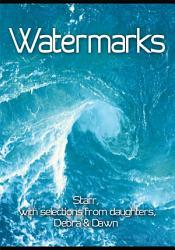 Watermarks PDF