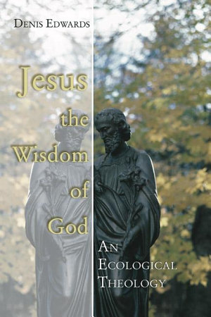 Jesus the Wisdom of God PDF