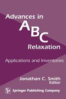 Advances in ABC Relaxation PDF