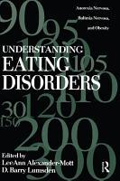 Understanding Eating Disorders PDF