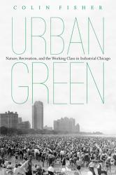 Urban Green Book PDF