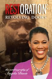 Restoration: Revolving Doors