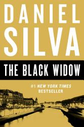 The Black Widow Book PDF