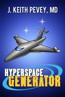 Hyperspace Generator PDF