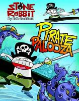 Pirate Palooza PDF