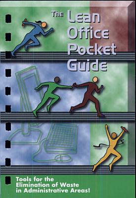 The Lean Office Pocket Guide