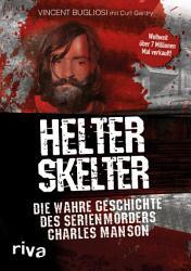 Helter Skelter PDF